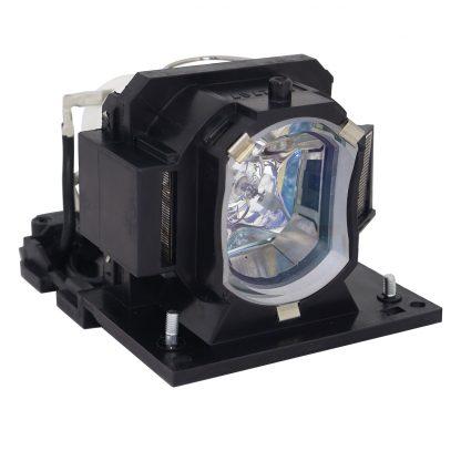 EcoLAP – Hitachi DT01431 Ersatzlampe / Modul DT-01431