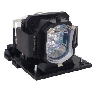 EcoLAP – Hitachi DT01491 Ersatzlampe / Modul DT-01491