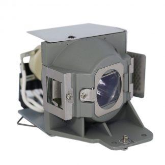 EcoLAP – BenQ 5J.J9H05.001 Ersatzlampe / Modul CS.5J22L.001