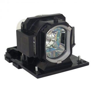 EcoLAP – Hitachi DT02051 Ersatzlampe / Modul DT-02051