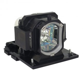 EcoLAP – Hitachi DT01571 Ersatzlampe / Modul DT-01571
