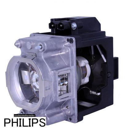 HyBrid UHP – Mitsubishi VLT-XL7100LP – Philips Lampe mit Gehäuse 915D116O15