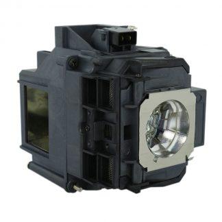 EcoLAP – EP76 Lampe f. EPSON V13H010L76 Ersatzlampe