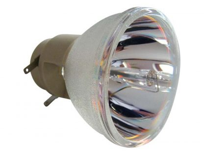 Osram P-VIP Beamerlampe f. Mitsubishi VLT-HC3800LP ohne Gehäuse VLTHC3800LP