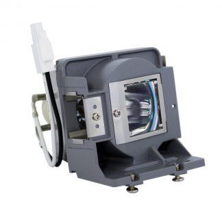HyBrid UHP – BenQ 5J.JA105.001 – Philips Lampe mit Gehäuse 5JJA105001