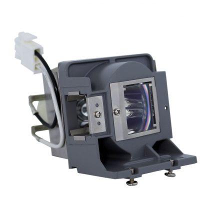 EcoLAP – BenQ 5J.JA105.001 Ersatzlampe / Modul 5JJA105001