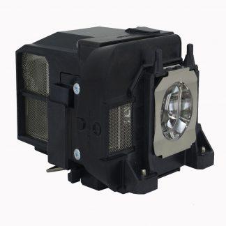 Epson ELPLP77 original Projektorlampe V13H010L77
