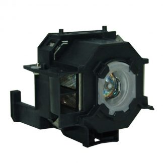 EcoLAP – EP41 Lampe f. EPSON ELPLP41 Ersatzlampe V13H010L41