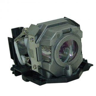 EcoLAP – Nec LT30LP Ersatzlampe / Modul LT30LP