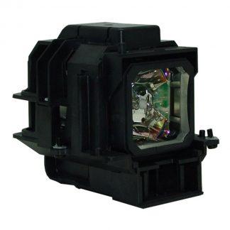 EcoLAP – NEC VT75LP Ersatzlampe 50025478