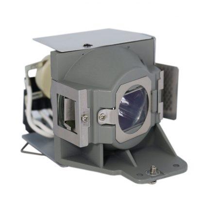 EcoLAP – Canon LV-LP38 Ersatzlampe 0031C001AA