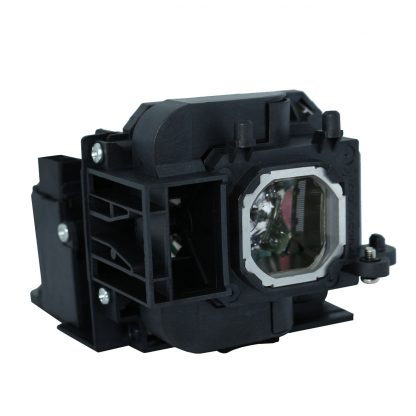 EcoLAP – NEC NP23LP Ersatzlampe 100013284