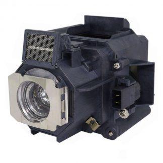 EcoLAP – EP62 f. Epson ELPLP62 Ersatzlampe / Modul V13H010L62