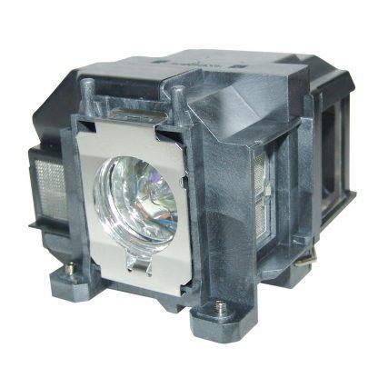 EcoLAP – EP67 f. Epson ELPLP67 Ersatzlampe / Modul V13H010L67