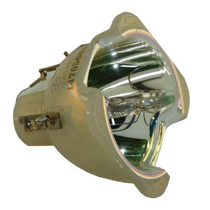 Philips UHP Beamerlampe f. BenQ 5J.J2G01.001 ohne Gehäuse 5JJ2G01001