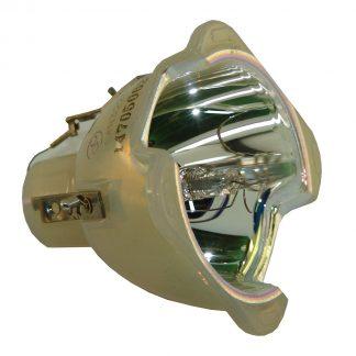 Philips UHP Beamerlampe f. BenQ 5J.J2H01.001 ohne Gehäuse 5JJ2H01001