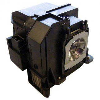 EPSON ELPLP71 – Original BeamerlampenModul