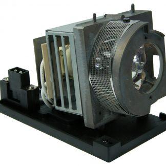 Nec NP34LP original Projektorlampe 100013979