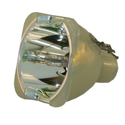 Philips UHP Beamerlampe f. 3M 78-6969-9918-0 ohne Gehäuse LKDX70