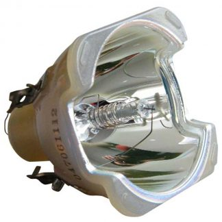 Philips UHP Beamerlampe f. Acer EC.J2901.001 ohne Gehäuse ECJ2901001
