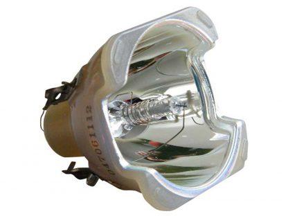 Philips UHP Beamerlampe f. InFocus SP-LAMP-034 ohne Gehäuse SPLAMP034