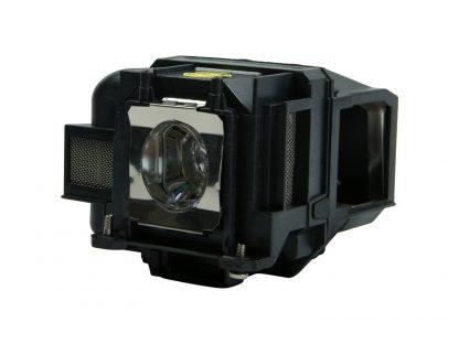 Epson ELPLP87 original Projektorlampe V13H010L87