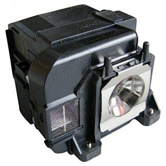 Epson ELPLP74 original Projektorlampe V13H010L74