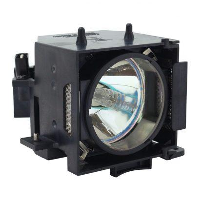 EcoLAP – EP37 f. Epson ELPLP37 Ersatzlampe / Modul ELPLP37