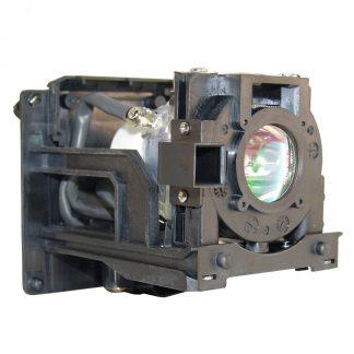 EcoLAP – Nec LT60LP Ersatzlampe / Modul 50023919