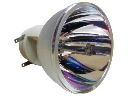 Osram P-VIP Beamerlampe f. ViewSonic RLC-071 ohne Gehäuse RLC071