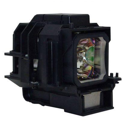 HyBrid NSH – Nec VT70LP – Ushio Lampe mit Gehäuse 50025479