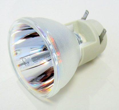 Osram P-VIP Beamerlampe f. ViewSonic RLC-061 ohne Gehäuse RLC061