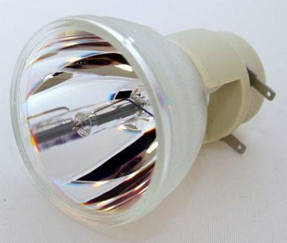 Osram P-VIP Beamerlampe f. Acer EC.JEA00.001 ohne Gehäuse ECJEA00001