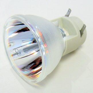 Osram P-VIP Beamerlampe f. Optoma BL-FP280G ohne Gehäuse SP8LM01GC01