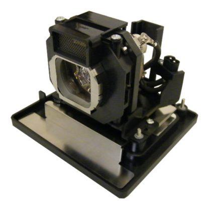 HyBrid UHP – Panasonic ET-LAE1000 – Philips Lampe mit Gehäuse ETLAE1000