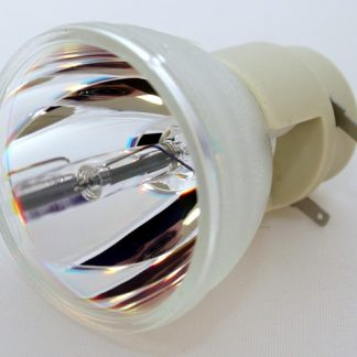 Osram P-VIP Beamerlampe f. Acer EC.JD300.001 ohne Gehäuse CS.5J1G2.001
