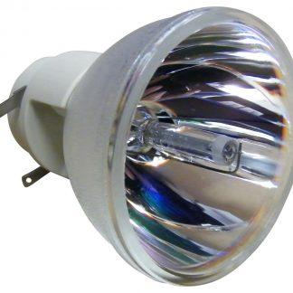 Osram P-VIP Beamerlampe f. Optoma SP.8FB01GC01 ohne Gehäuse BL-FP280D