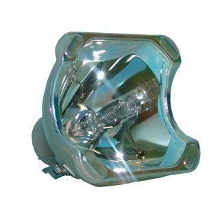 Osram P-VIP Beamerlampe f. Panasonic ET-SLMP139 ohne Gehäuse ETSLMP139