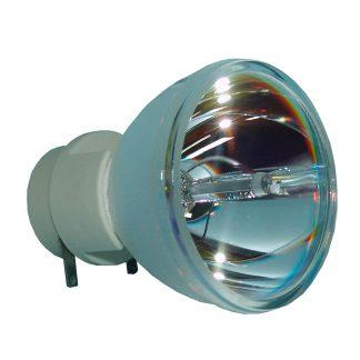 Osram P-VIP Beamerlampe f. Vivitek 5811118715-SVV ohne Gehäuse 5811118715SVV