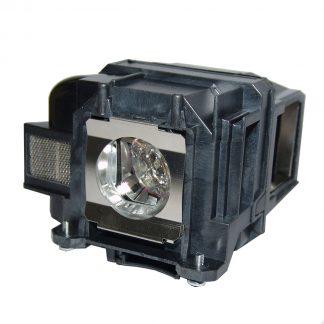 EcoLAP – EP88 f. Epson ELPLP88 Ersatzlampe / Modul V13H010L88