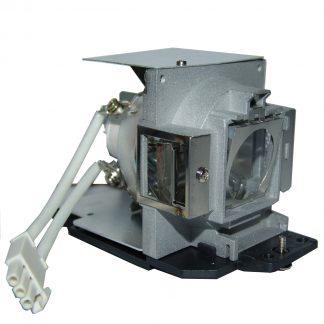 EcoLAP – BenQ 5J.J0405.001 Ersatzlampe / Modul 5JJ0405001