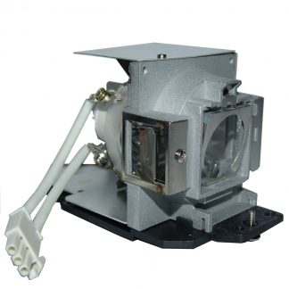 EcoLAP – BenQ 5J.J3J05.001 Ersatzlampe / Modul 5JJ3J05001