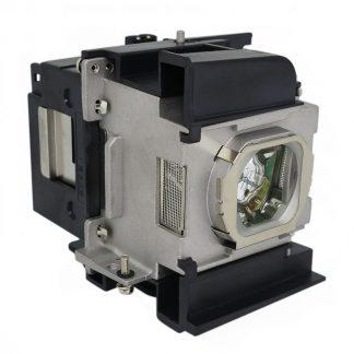 Panasonic ET-LAA310 original Projektorlampe ETLAA310