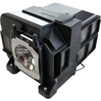 EPSON ELPLP75 – Original BeamerlampenModul