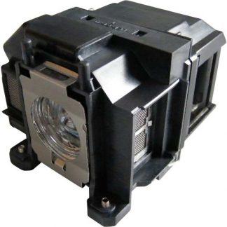 Epson ELPLP67 original Projektorlampe V13H010L67