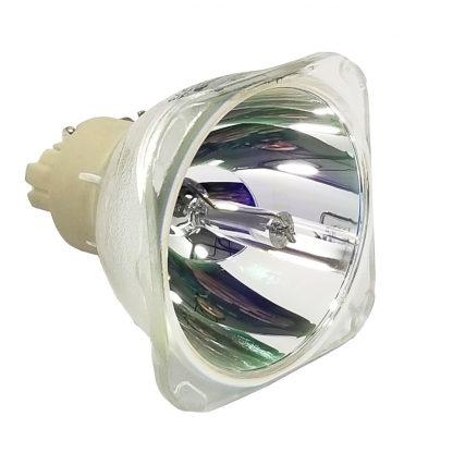 Lutema SWR Beamerlampe f. Acer EC.JC200.001 ohne Gehäuse ECJC200001