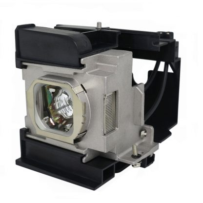 HyBrid NSH – Panasonic ET-LAA310 – Ushio Lampe mit Gehäuse ETLAA310