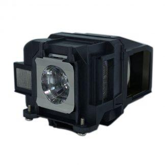 Lutema SWR f. Epson ELPLP87 SuperWideRange Beamerlampe Modul