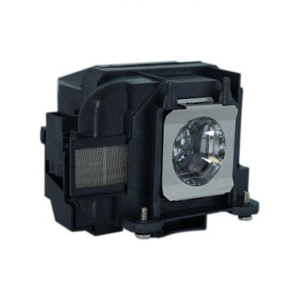 Lutema SWR f. Epson ELPLP78 SuperWideRange Beamerlampe Modul