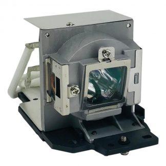 HyBrid SWR – BenQ 5J.J4V05.001 – Lutema SWR Beamerlampe mit Gehäuse 5JJ4V05001